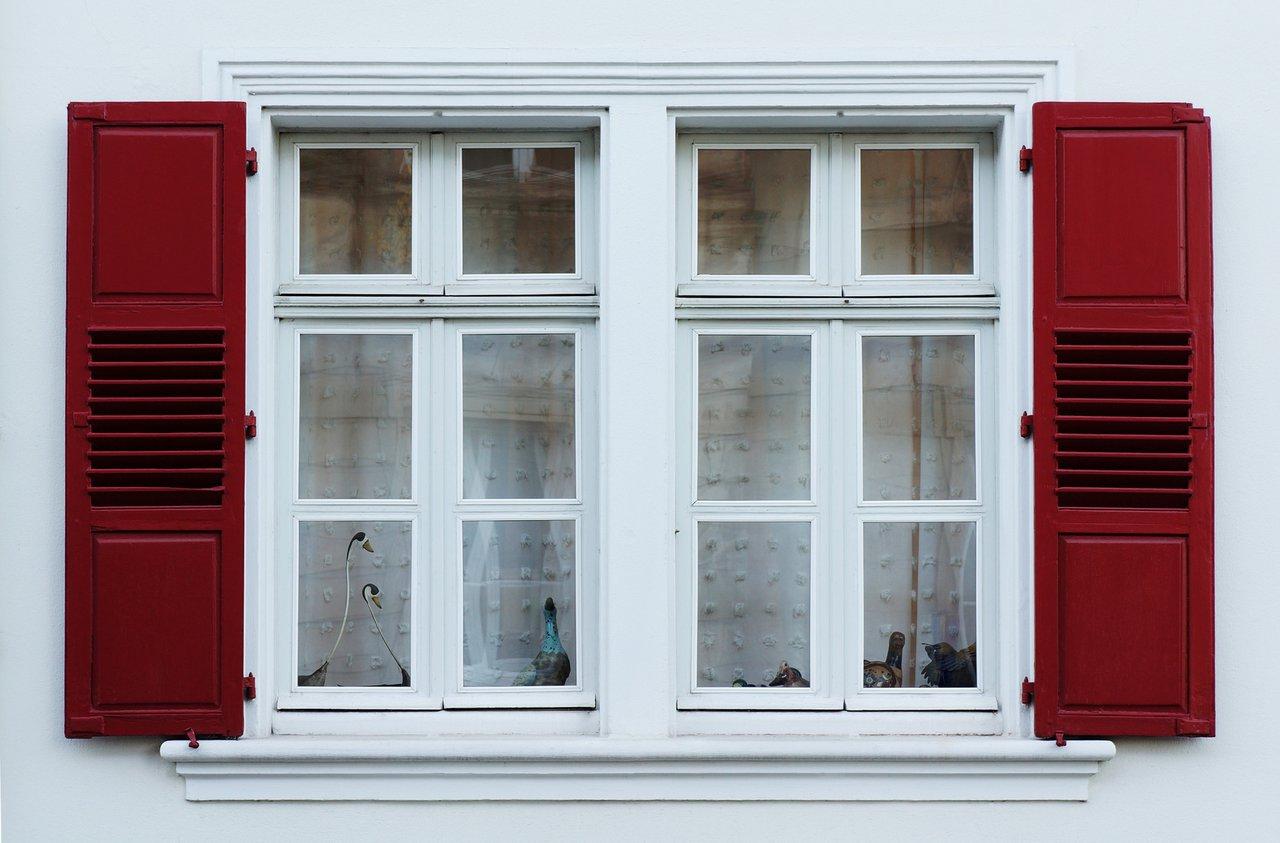 fensterl den wirkungsvoller sicht und witterungsschutz albrecht haaf schreinerei. Black Bedroom Furniture Sets. Home Design Ideas